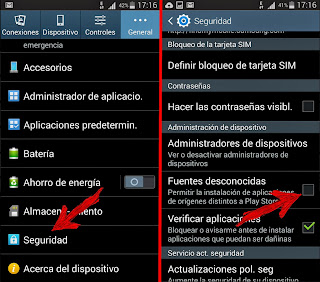bateria_android