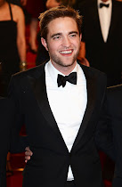 FESTIVAL DE CANNES 05-2012