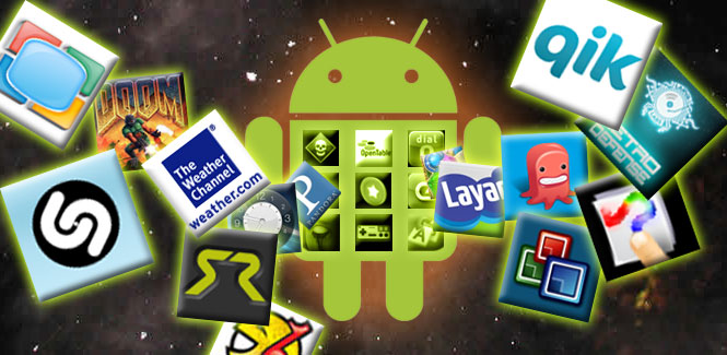 Download Aplikasi Android | Download Aplikasi Hp Android Gratis