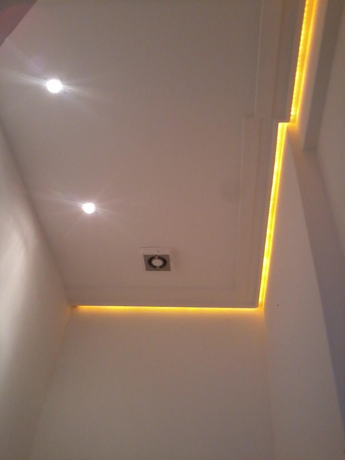 drywall centro de s o paulo 11 963629439 op es para instalar fita de led. Black Bedroom Furniture Sets. Home Design Ideas