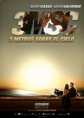 Filme Paixão Sem Limites 3msc De Livro Em Livro