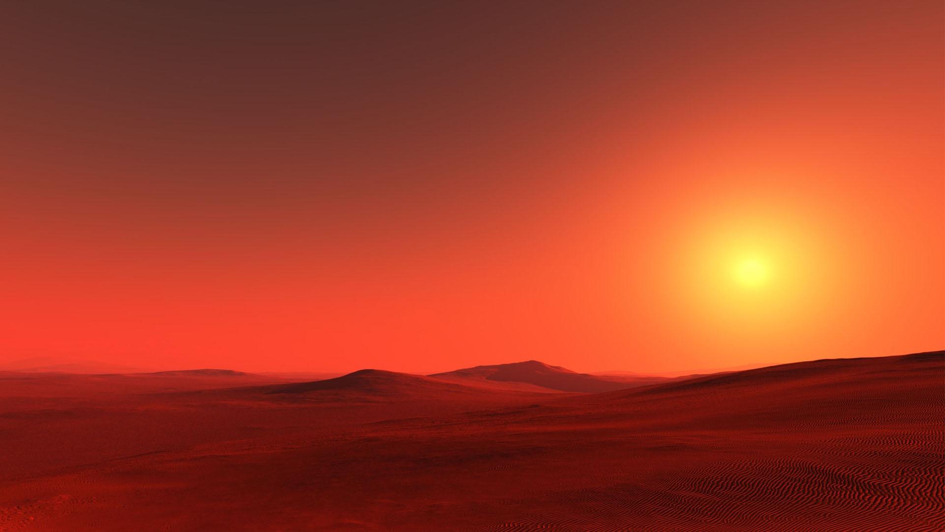http://3.bp.blogspot.com/-1TuZVyRkQBw/UDJJuOh3wnI/AAAAAAAADjc/K6k9oykVRi0/s1920/china-taklamakan-desert-1080.jpg
