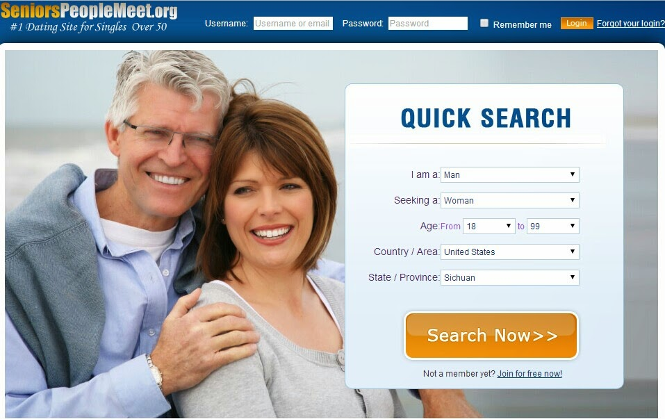 dale senior dating site No one wants to think they could be taken advantage by an internet dating scam, and yet hundreds of thousands of people are every single year in fact, the us embassy to russia receives reports every single day from people concerned they've been scammed by a single looking for love, and the us.