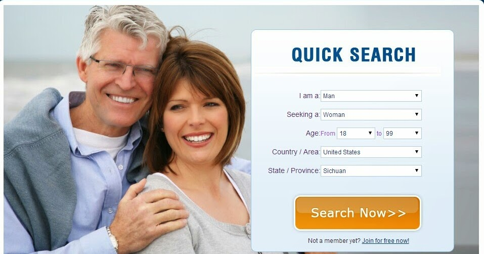 may senior dating site Online dating site members may try to balance an accurate representation with maintaining their image in a 'due to her senior level position in a local.