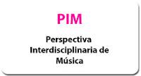 http://www.revistas.unam.mx/index.php/pim/issue/archive