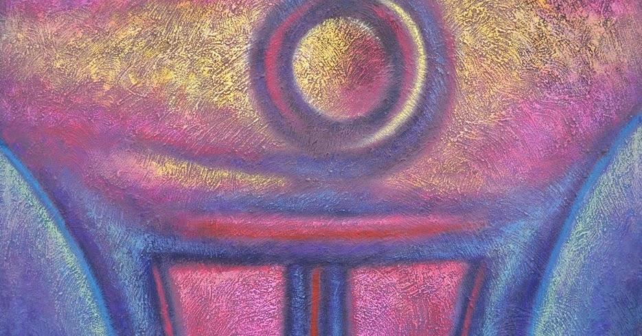 Pintura y fotograf a art stica cuadros contempor neos - Cuadros contemporaneos ...