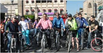 ciclistas-catedral