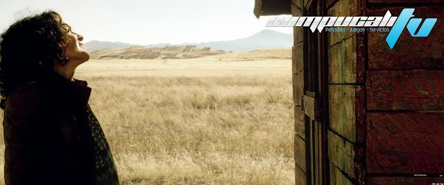 Border Run 1080p HD Latino Dual