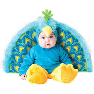 Halloween 2015 Baby Costumes Ideas 4