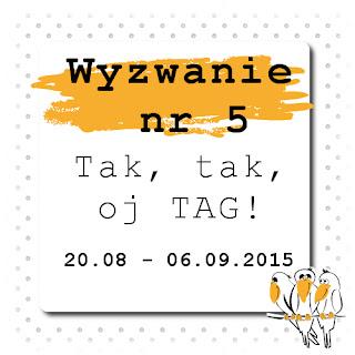 http://bialekruczki.blogspot.com/2015/08/wyzwanie-nr-5.html