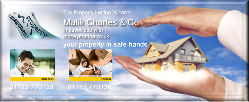 Property to let house for sale Slough UK Property