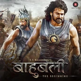 bahubali-hindi-mp3-songs-download