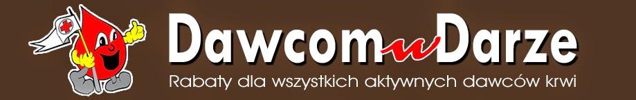 http://www.subiektywnieoksiazkach.pl/2014/10/w-taniaksiazkapl-aktywni-krwiodawcy.html