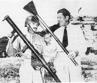 Bob+burns+bazooka+comparacion+lanzacohetes