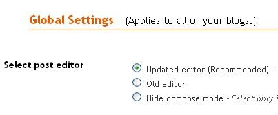 Tutorial, Tutorial Blog, Tutorial Gambar Tidak Boleh Klik, Cara nak Elakkan Gambar di Curi di Blog, Gambar Tak Boleh Klik