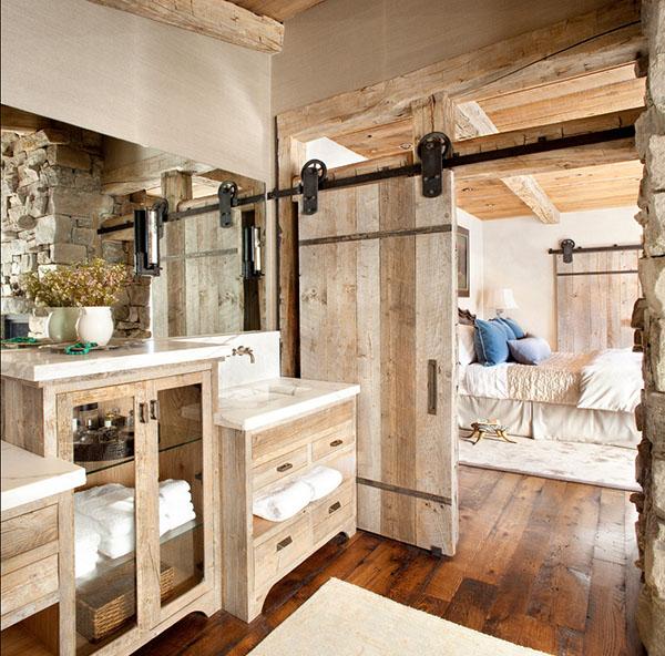 Bathroom with Rustic Barn Door-3.bp.blogspot.com