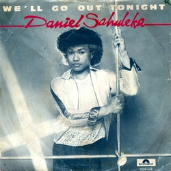 Daftar Lagu & Video Don t Sleep Away The Night Daniel Sahuleka
