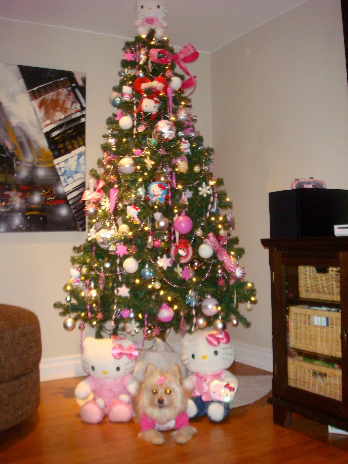 Ceramic Tabletop Christmas Tree