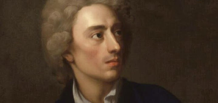 neoclassical era alexander pope  best known for his poems an essay on criticism 1711 the rape of the lock 1712 14 the dunciad 1728 and an essay on man 1733 34