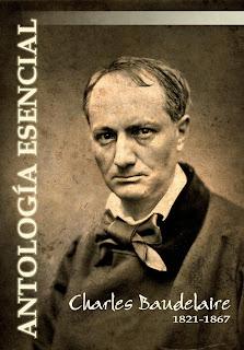 Descarga: Charles Baudelaire - Antología esencial (bilingüe), edición de Rodolfo Alonso