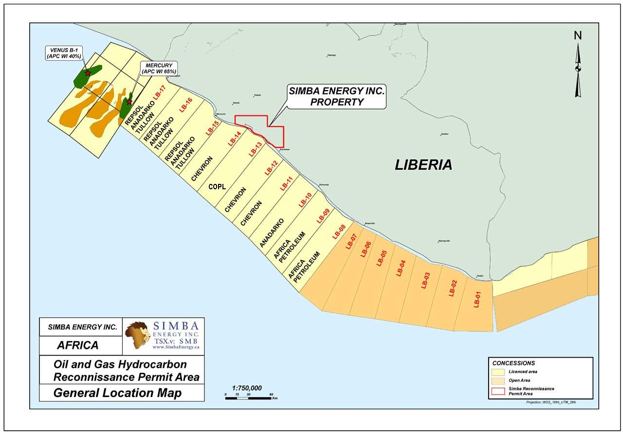 oil and gas mergers and acquisition review liberia on course to