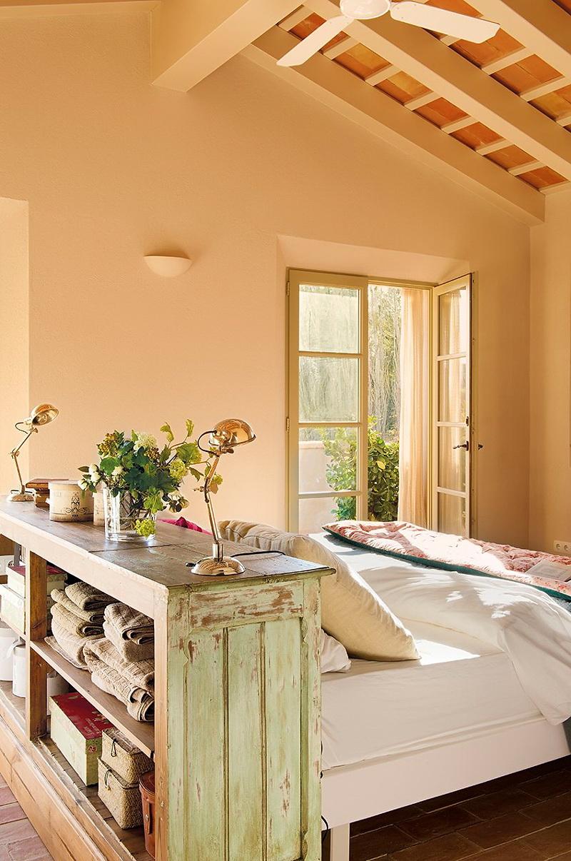 Dep sito santa mariah casa espanhola com esp rito proven al - Ideas originales casa ...