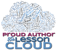 Visit The Lesson Cloud!