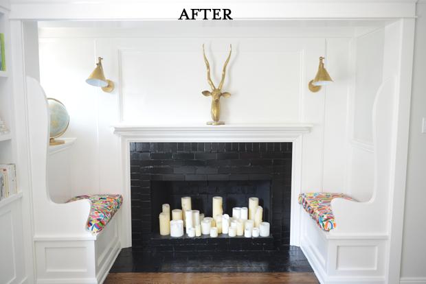 antes-despues-salon-all-white-toques-color