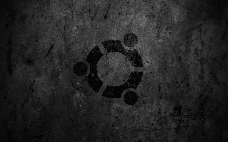http://3.bp.blogspot.com/-1UElm_44MRk/Ta9h5EUyYNI/AAAAAAAAHqg/eirtOEJSOCo/s1600/ubuntu-black-1440x900.jpg