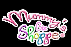 Jom Visit My Blogshop