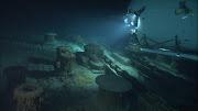 . realizadas por expertos en inmersiones marinas de la Deep Ocean .
