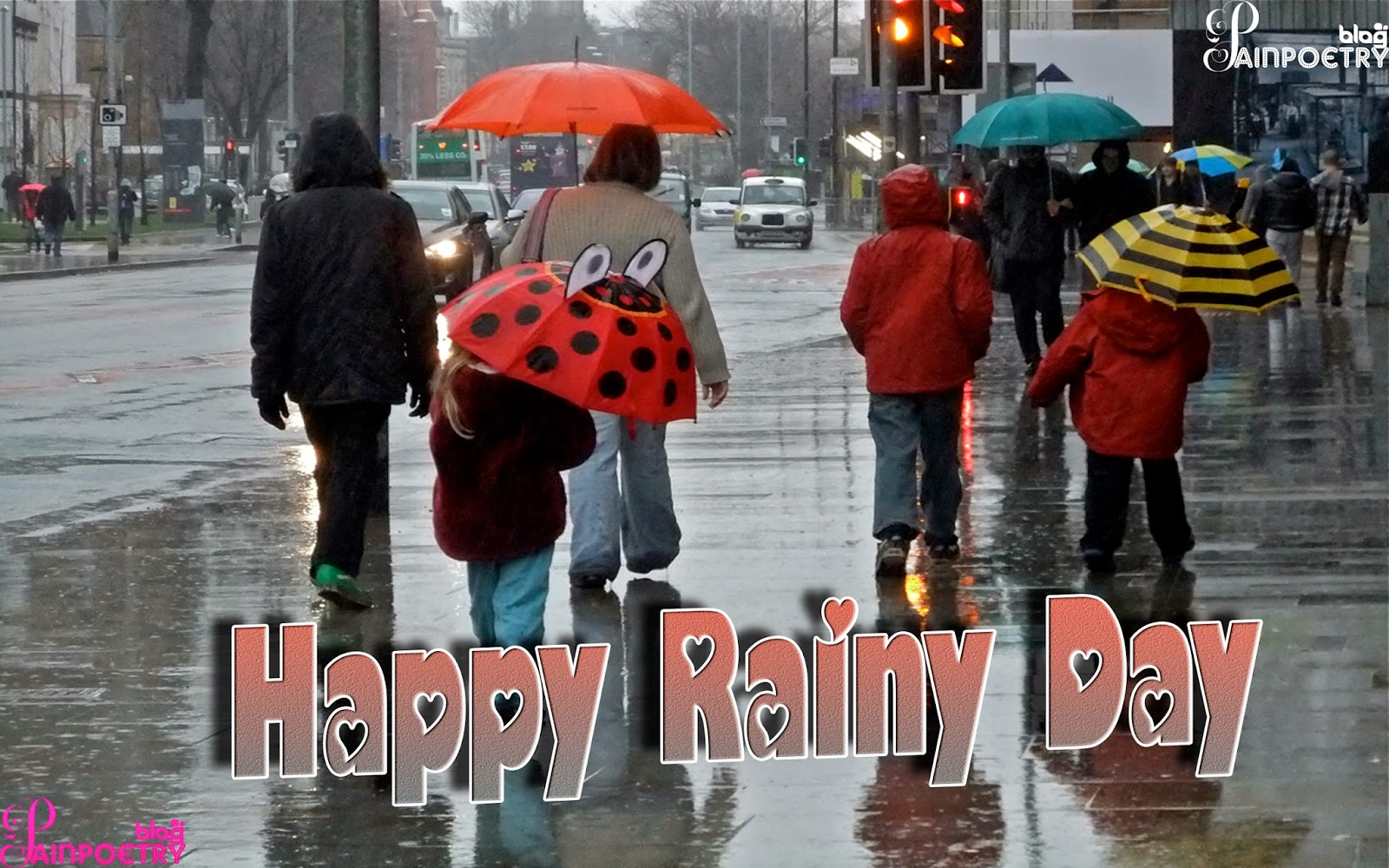 Happy-Rainy-Day-Seen-Image-HD-Wide