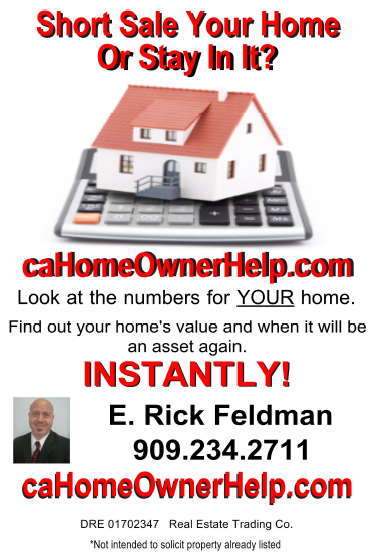ca+home+owner+help+flyer+color.PNG