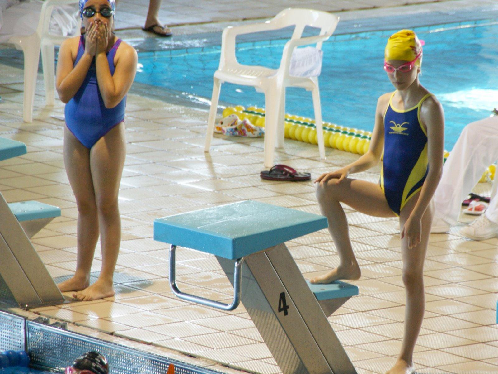 Club natacion benicarlo nota de prensa 22 liga de for Piscina benicarlo