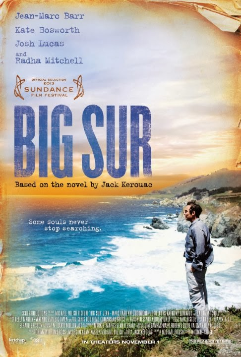 watch_big_sur_online