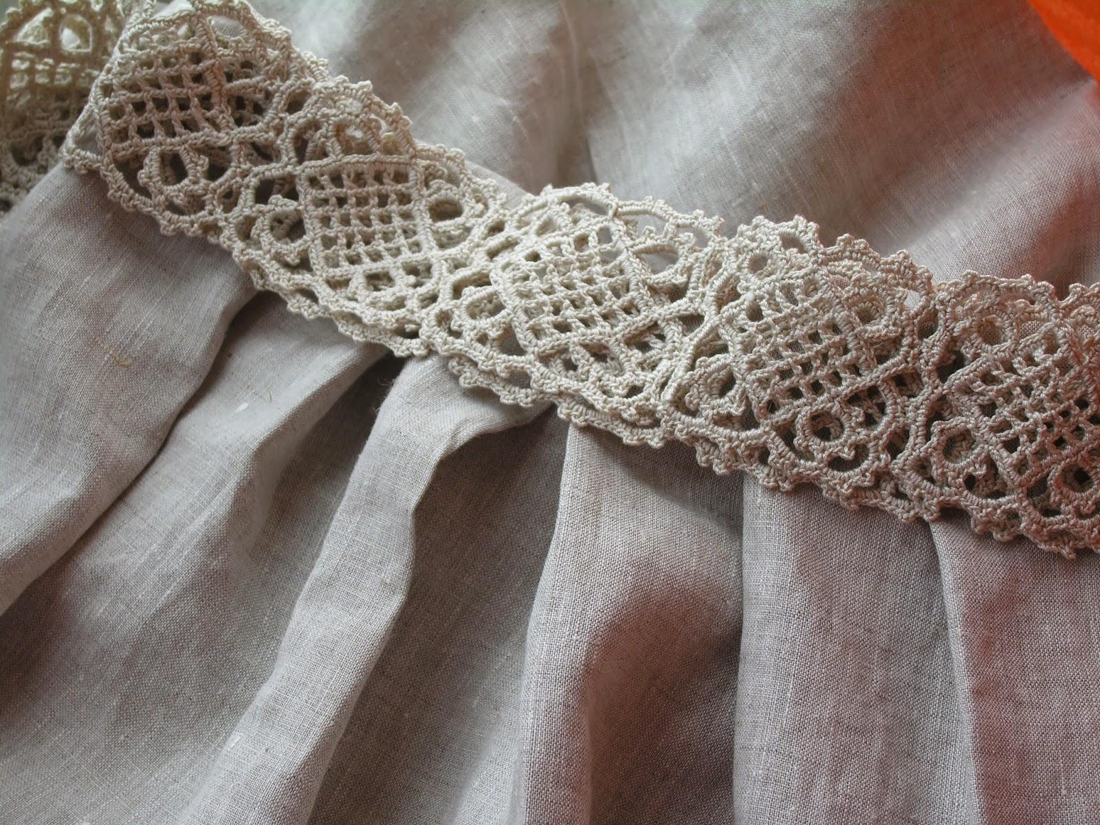 Crochet handmade aplicaciones en crochet handmade - Aplicaciones a ganchillo ...