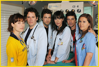 descargar hospital central temporada 1