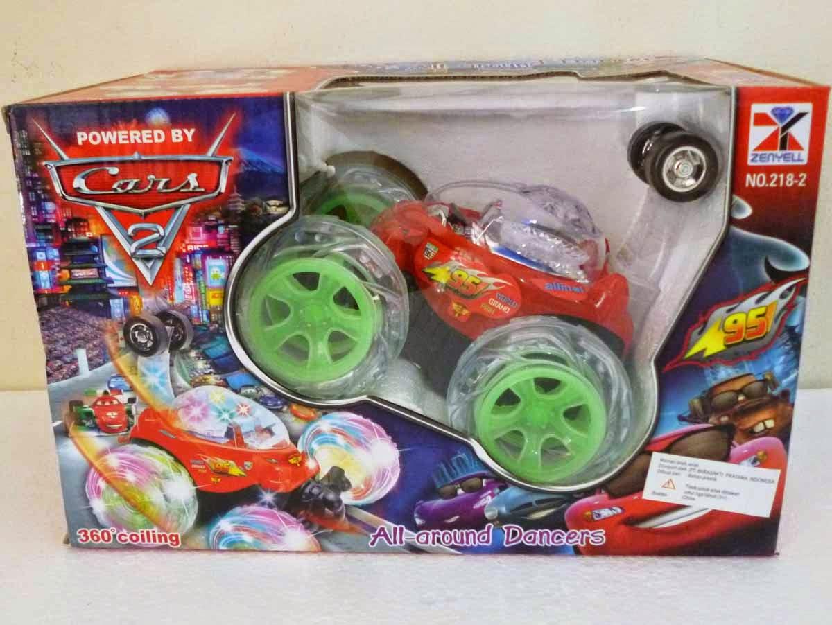 Toko Mainan Online Jual Anak Grosir Murah Tomigros
