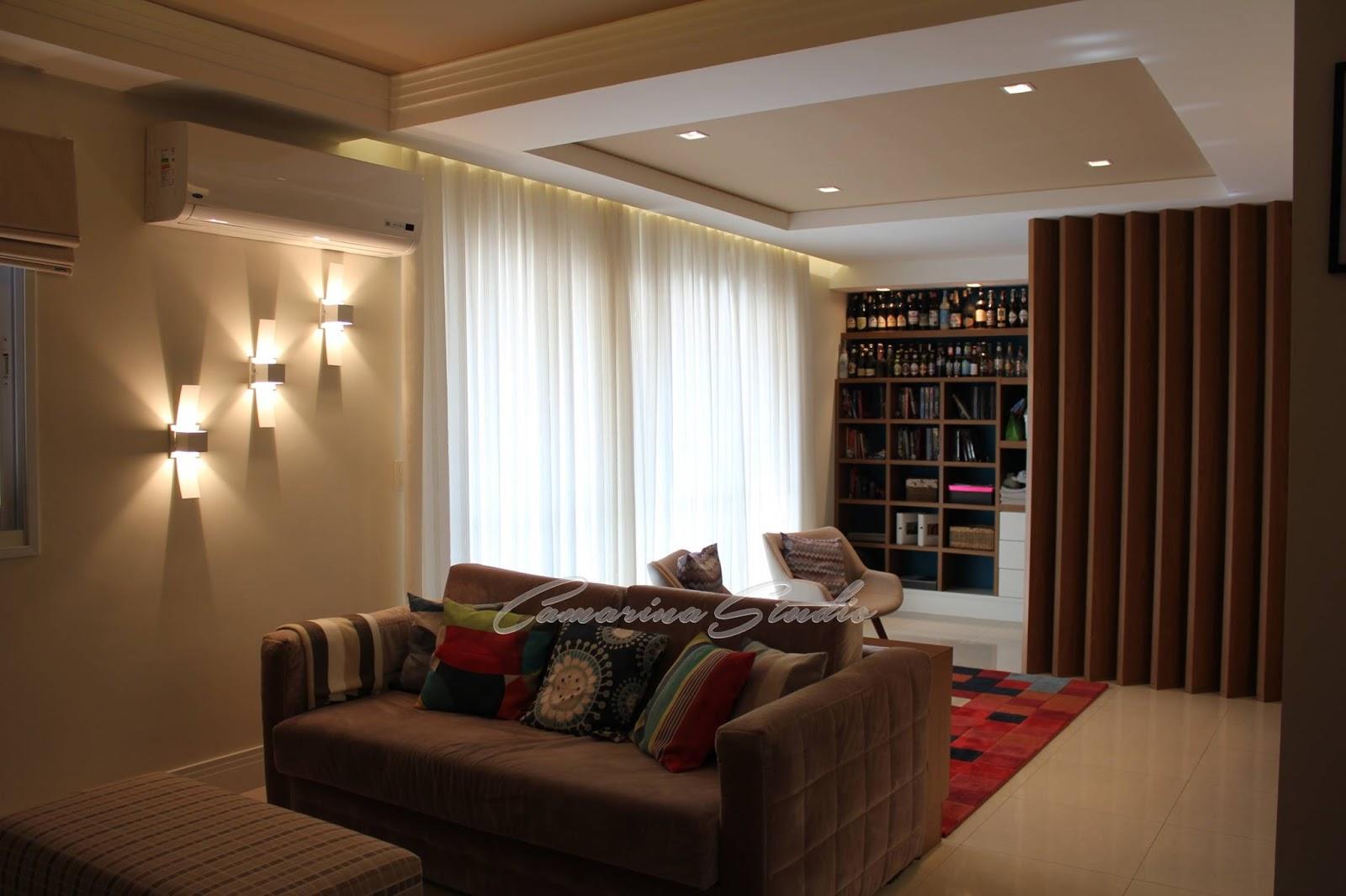 Sala De Jantar Integrada ~ Ao lado da sala de jantar, fica integrada também a charmosa cozinha