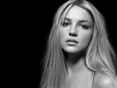Britney Spears Full HD Wallpaper-1600x1200-03