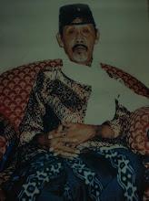 SYEKH AHMAD ABDUL HAK