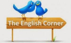 Vamos al Blog de Inglés!!
