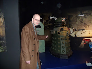 02-Doctor-and-Dalek.JPG