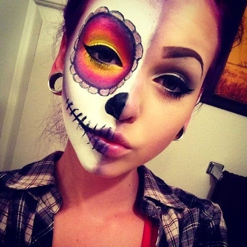 http://weheartit.com/entry/143237523/search?context_type=search&context_user=sophiiaanna&page=5&query=halloween