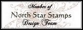 DT for North Star Stamps