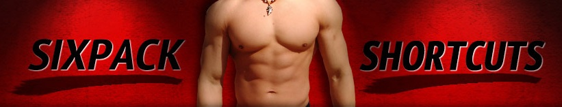 Six Pack Shortcuts by Mike Chang - Is It Worth It?