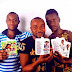Group supports GEJ with 'Goodluck' mixtapes in Alaba