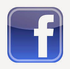 Like Us on Facebook =)