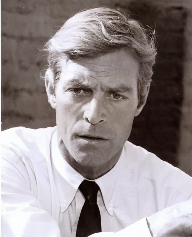 james franciscus - photo #22