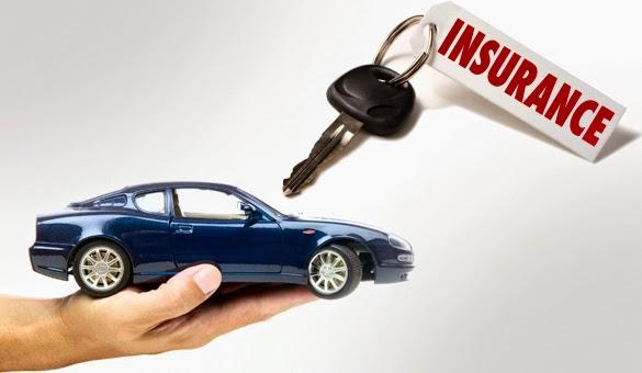 Jenis Perlindungan Dalam Asuransi Mobil